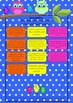 Year 8 Australian Curriculum Posters – HASS - Geography