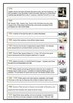 Year 9 History: Historical Skills Task + Rubric (Australian Curriculum)