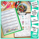 Year Bundle Fact Practice: Addition and Subtraction