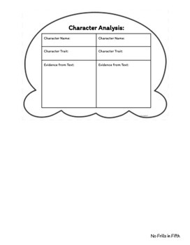 Year-Long Book Reports EDITABLE (4 Marking Periods)