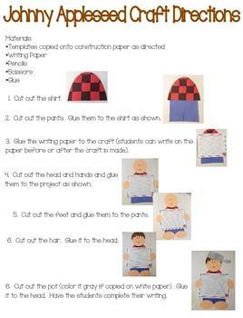 Year Long Craft Pack 3 - 10 Craft Bundle