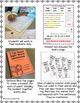 Sight Word Practice-Sight Word Fluency-Fluency Sentences-Brag Tags