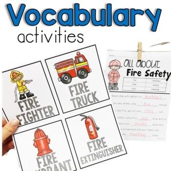 Year Long Social Studies Click-and-Print Bundle
