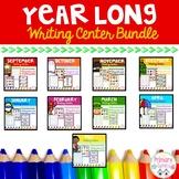 Year Long Writing Center