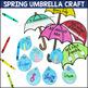 Umbrella Writing