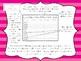 Spelling Lists. Year Two, Term Three Homework/Activities - Australian