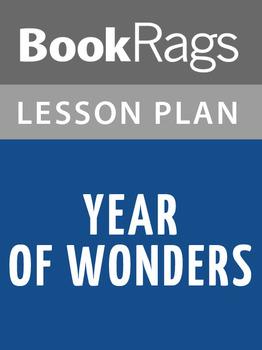 Wonders brooks of year pdf geraldine