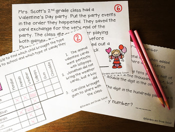 Year-round Brain Teasers & Logic Puzzles BUNDLE