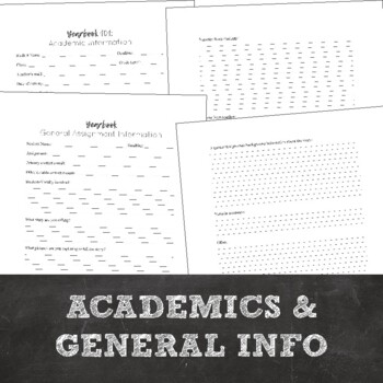 Printable Writing Worksheets For Worksheets for all | Download and ...