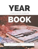 Structuring Yearbook: A Class and Business Combo