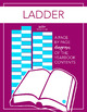 Yearbook Printable Poster: Ladder Explanation, Modern Journalism Class Decor