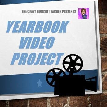Yearbook Video Project