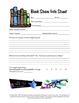 Yearlong, Semi-Quarterly Book Share Project