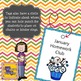 Brag Tags - Homework Club