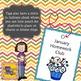 Yearly Homework Club Brag Tags