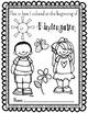 Yearly Progress Book (Preschool & Kindergarten)