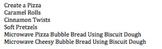 Yeast Bread Easy Recipes