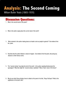 Swan Lake Essay Pdf Paradox Of Life Essay How To Write Essay Papers also Biology Help  Columbia Business School Essay