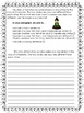 Yeh-Shen-A Common Core Writing Assignment-Journeys Lesson 28 for Grade 2