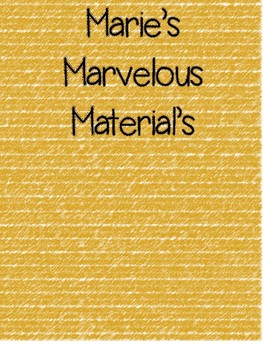 Yellow Backgrounds (Commercial Use)