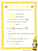 Yellow Color Song {A Mini-Unit)}
