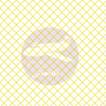 Yellow Digital Papers for Backgrounds, Scrapbooking and Classroom Decorations