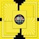 Yellow TPT Seller Digital Design Pack - Digital Papers, Filled Frames, Banner