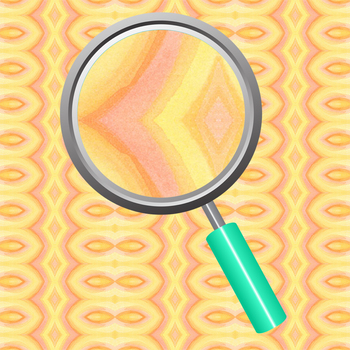 Yellow and Orange Watercolor Digital Paper / Backgrounds Clip Art Set