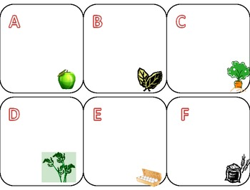 Yes! Activities for All Literature Units FREEBIE!