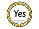 Yes/No Game 01