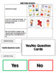 Yes/No and True/False Task Cards