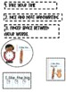 Yes Prep- Guided Reading Mini Readers: Beginners Set 4