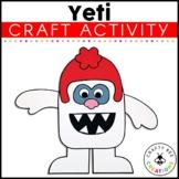 Yeti Craft