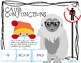 Yeti: Subordinating Conjunctions, Syntax, Speech Therapy