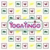 Yoga-Yingo - Farm Set