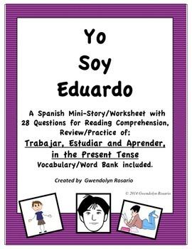 Yo Soy Eduardo