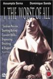 Yo, la peor de todas | Sor Juana Movie Guide in Spanish | I, The Worst of All