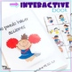 I Can Do Actions Interactive Spanish preschool Vocabulary Book