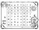 Yo puedo identificar letras y sonidos - Laberinto de letras