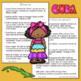 Yo soy... Celia Cruz 1925-2003