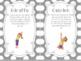 Yoga Brain Breaks and Behavior Strategies