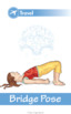 Yoga Cards: Yoga Poses for Kids Cards (Deck Two)