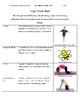 Yoga Chutes & Ladders Game