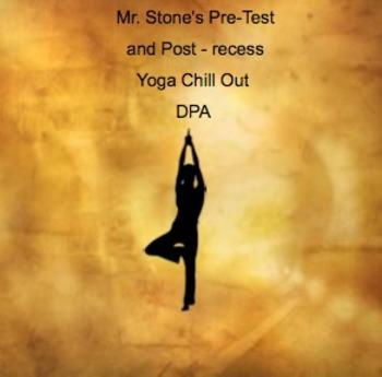 Yoga DPA