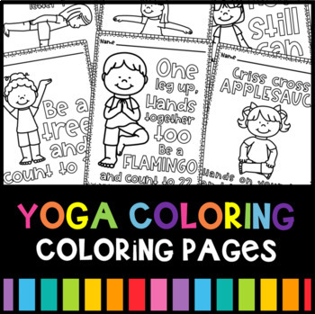 Coloring Pages Abc Photographs Free Alphabet Coloring Pages ... | 349x350