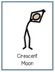 Yoga Starter Kit Symbolstix