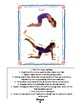 Yoga Sequences for Students