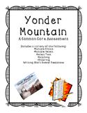 Yonder Mountain Assessment