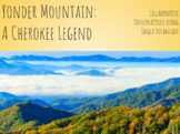 Yonder Mountain | Collaborative Conversation | (Journeys)
