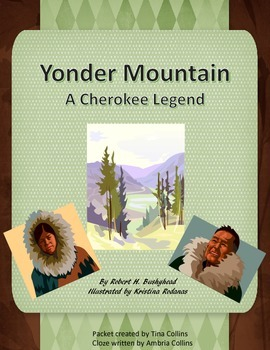 Yonder Mountain Journeys Common Core